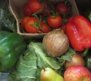 veggie box (2)