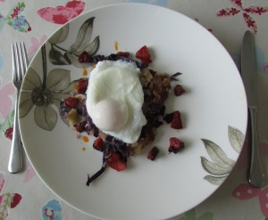 frugal bubble and squeak brunch recipe